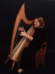 Harp-Point-Floor-Small.JPG (9316 bytes)