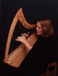 Harp-Point-Small.JPG (9378 bytes)